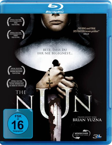the-nun-blu-ray