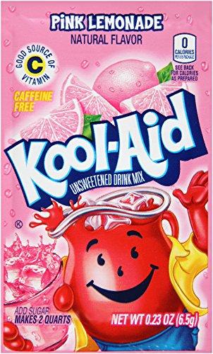 kool-aid-pink-lemonade-65g