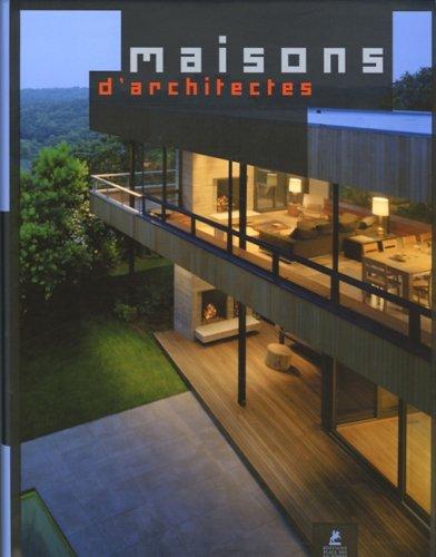 maisons-d-39-architectes