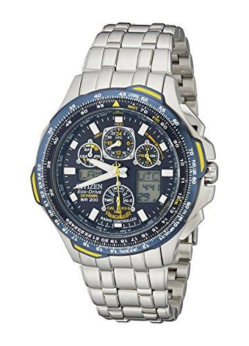 citizen-jy0040-59l-reloj-digital-de-cuarzo-para-hombre-correa-de-acero-inoxidable-color-plateado