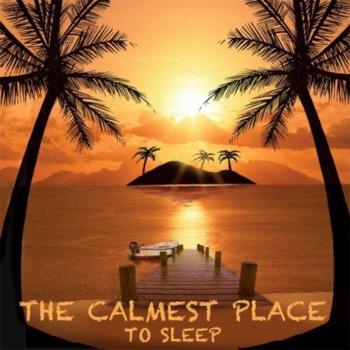 the-calmest-place-to-sleep