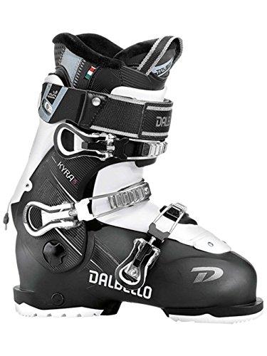 Dalbello Damen Skischuh Kyra 75 2018 Skischuhe