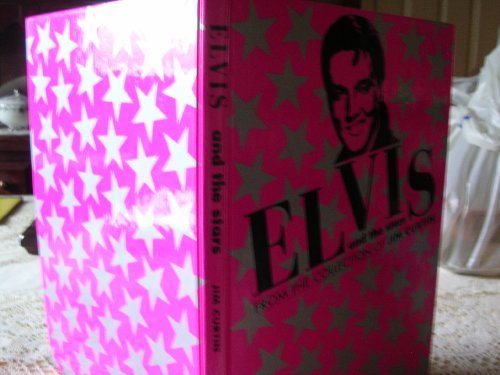 Elvis and the Stars by Curtin, Jim (1993) Hardcover