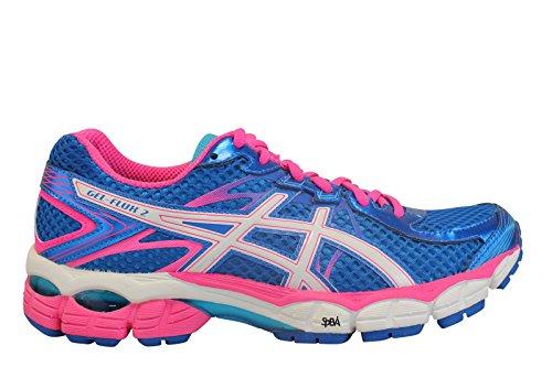 asics-running-trail-gel-flujo-2-color-azul-azul-tamano-38