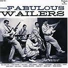 Fabulous Wailers by Wailers