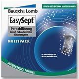 EasySept Multipack, 2 x 360 ml