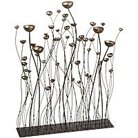 Suchergebnis auf Amazon.de für: garten skulpturen modern: Garten