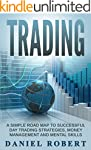 Trading: A Simple Roadmap To Successf...