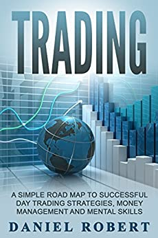 Successful intraday trading strategies