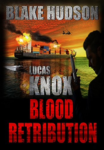 Lucas knox blood retribution book 1 ebook blake hudson amazon lucas knox blood retribution book 1 by hudson blake fandeluxe Document