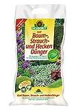 Neudorff Azet Baum, Strauch und HeckenDünger, 5kg