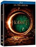 Trilog�a El Hobbit Blu-Ray [Blu-ray]