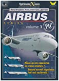 Airbus Series Vol.1