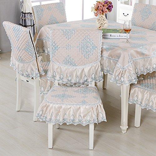 flagger-modern-simple-fine-cloth-art-household-dining-room-sofa-chair-chair-back-cushion-covermilky-