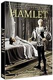 HAMLET Laurence Olivier kostenlos online stream