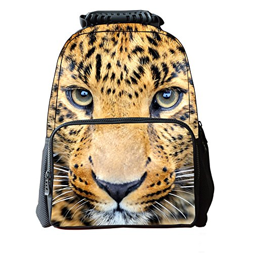 imayson-3d-animal-cute-kids-backpack-laptopbrownleopard