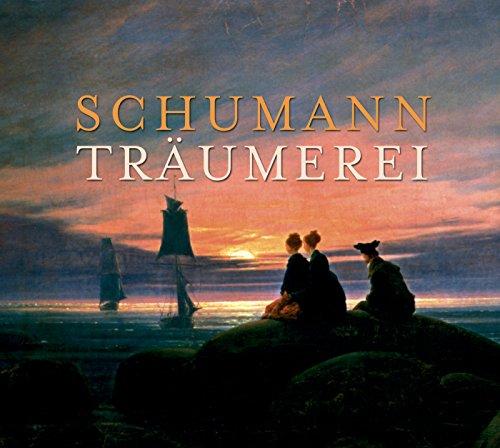 Schumann - Träumerei