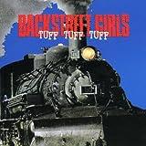 Songtexte von Backstreet Girls - Tuff Tuff Tuff