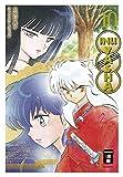 Inu Yasha New Edition 10 - Rumiko Takahashi