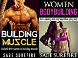Muscle Fitness: Building Muscle And Women Bodybuilding Bundle – Muscle And Fitness