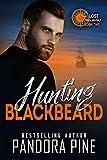 Hunting Blackbeard (Lost Treasures Book 2) (English Edition)