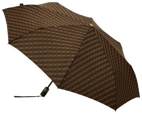 knirps-nimbus-duomatic-plegado-automtico-de-apertura-y-cierre-de-paraguas-tipo-marrn-knf875-489-2-ja