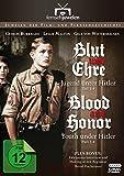 Blut und Ehre Jugend kostenlos online stream