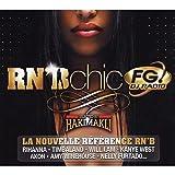 Rn'B Chic Fg Dj Radio