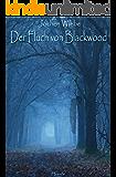Der Fluch von Blackwood