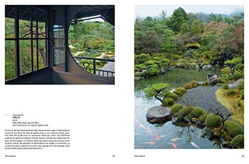 Zoom IMG-3 il giardino giapponese