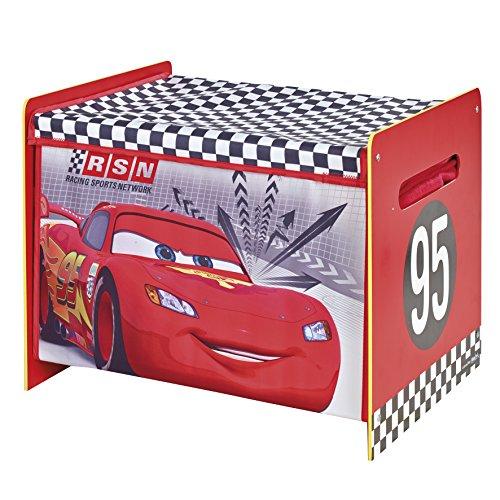 Hello-Home-Cars-Caja-de-juguetes