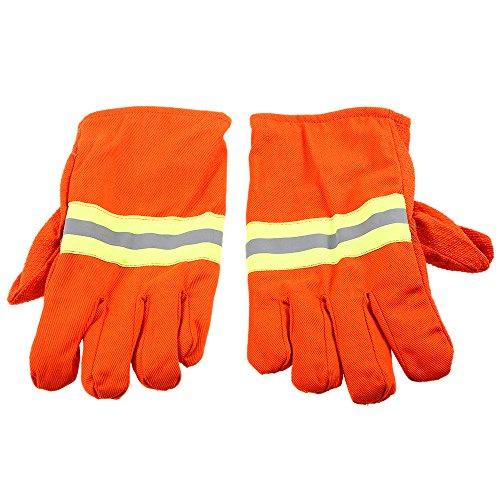 kkmoon-gants-de-feu-gants-de-protection-incendie-chaleur-preuve-etanche-ignifuge-anti-derapant-anti-