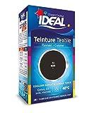 Ideal - 33617213 - Teinture Liquide Mini - 13 Noir