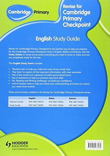 checkpoint english essay Time is your enemy time is also an important matter when you lack time, you try to use some online essay help and receive numerous stupid essays, and more significant they are the same as your classmate has for instance, there was an essay about a cow, where the writer describes a cow as a human or how a person met an alien.