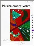 download ebook musicalement votre volume 5 pdf epub