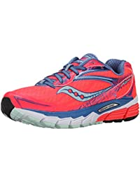 Saucony Ride 8 W - Zapatillas de running Mujer