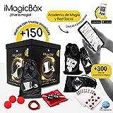 Cife Imagicbox Cubo De Magia (41419), (25)
