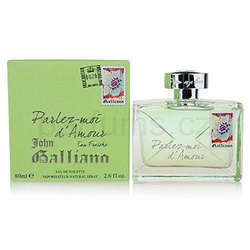 john-galliano-parlez-moi-d-amour-eau-fraiche-80-ml