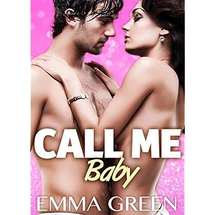 Call Me Baby – 5 (Versione Italiana)