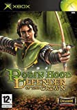 Cheapest Robin Hood: Defender Of The Crown on Xbox