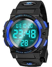 Relojes para niña | Amazon.es
