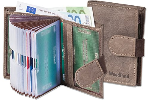 woodland-billetera-super-compacto-con-xxl-tarjeteros-para-18-tarjetas-de-cuero-de-bufalo-natural-en-