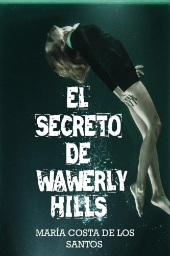 el-secreto-de-waverly-hills