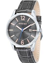 Reloj - Cross - Para  - CR8002-05