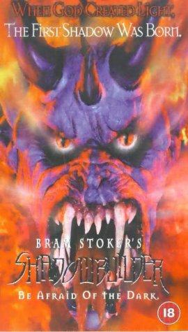 bram-stokers-shadowbuilder-vhs
