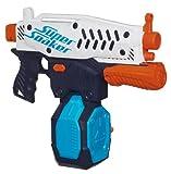 Super Soaker - Arma de juguete modelo Artic shock (Hasbro A1748E24)