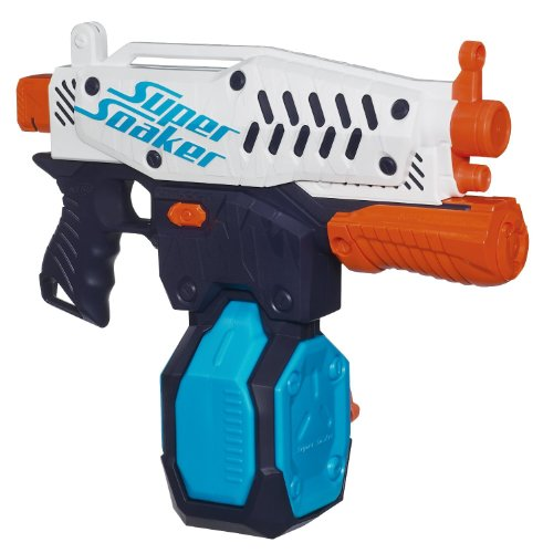 super-soaker-arma-de-juguete-modelo-artic-shock-hasbro-a1748e24