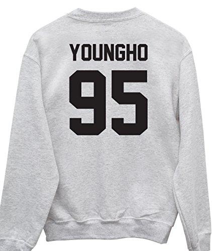 hippowarehouse-youngho-95-printed-on-the-back-unisex-jumper-sweatshirt-pullover