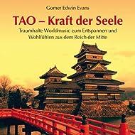 TAO - Kraft der Seele: Wohlfühlmusik aus dem Reich der Mitte