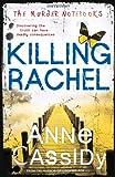 Killing Rachel: The Murder Notebooks